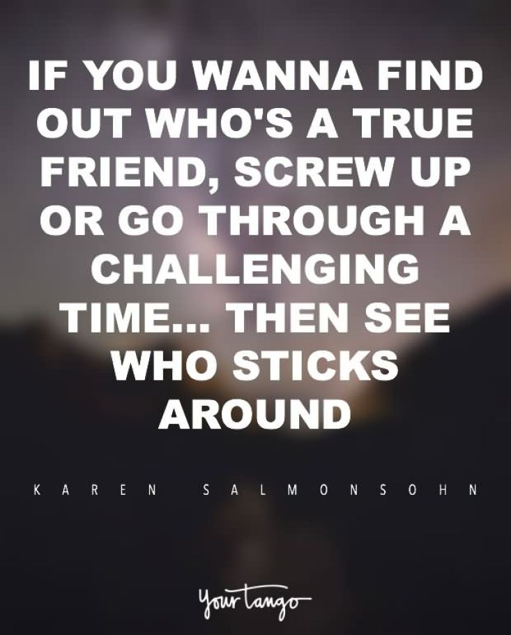 Friends Quotes Sayings 6