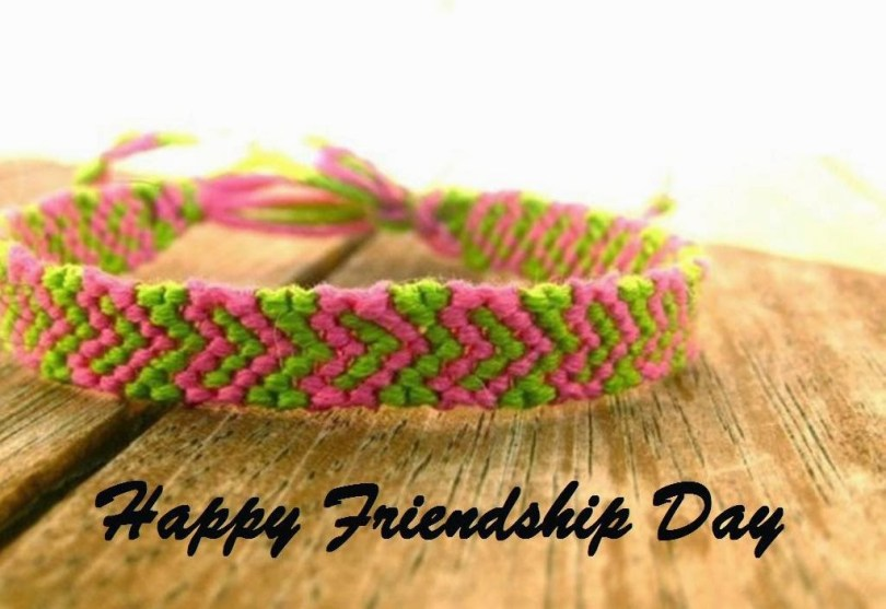 Friendship Day Wishes Image Facebook Image