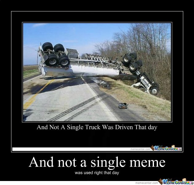 Funny Not Meme : Funniest single memes on all over the internet picsmine