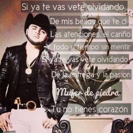 Gerardo Ortiz Quotes Sayings 2