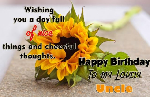 Uncle Birthday Wishes006