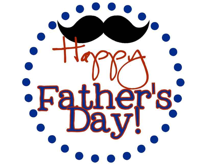 Happy Father's Day Greetings Image (2)