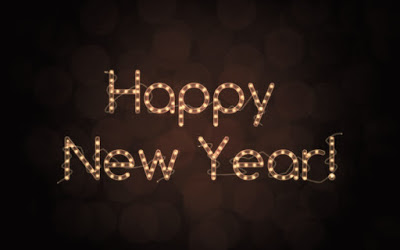 Have A Great Year Ahead Happy New Year Image