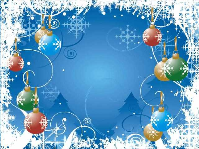 Lovely Greetings Happy Holiday Wishes