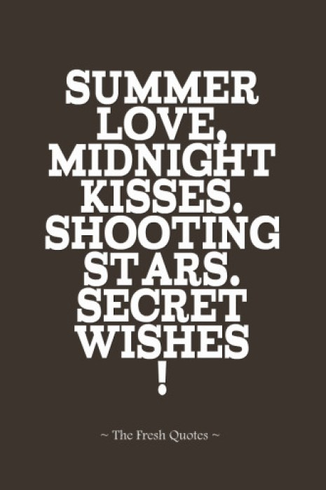 Romantic Good Night Wishes Quotes Image