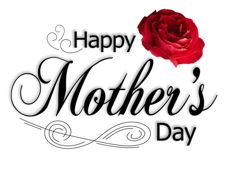 Wishing You A Happy Mothers Day Wishes Image
