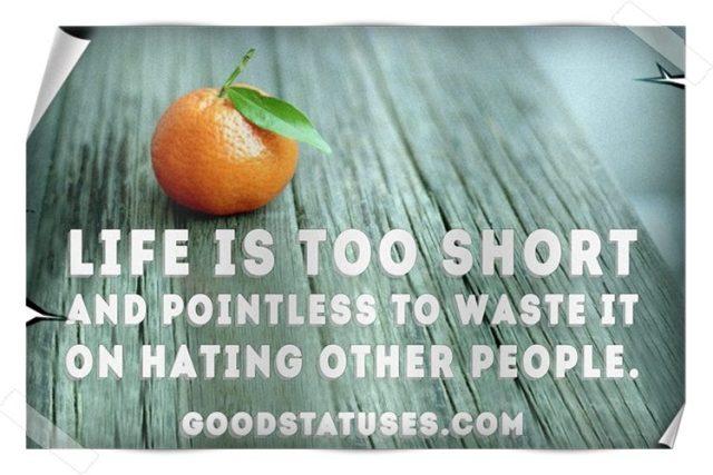 Short Attitude Quotes  049.