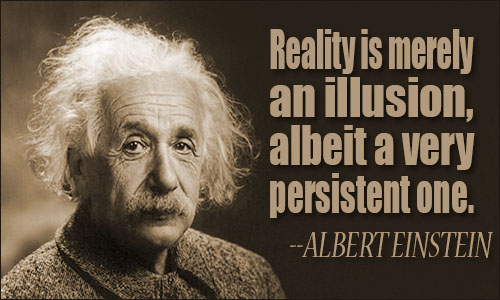 Albert Einstein Quotes Sayings 17