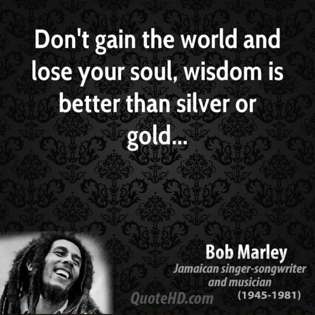 Bob Marley Quotes Sayings 01