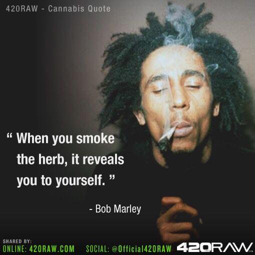 Bob Marley Quotes Sayings 05