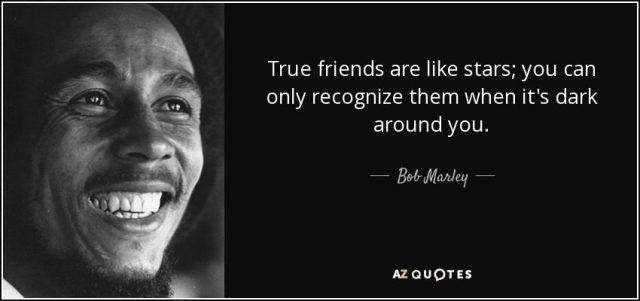 Bob Marley Quotes Sayings 16
