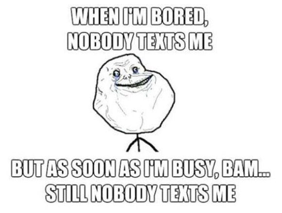 I M Bored Quotes: 47 Top Bored Quotes, Sayings, Pictures, Photos