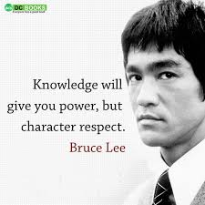 Bruce Lee Quotes Sayings 04