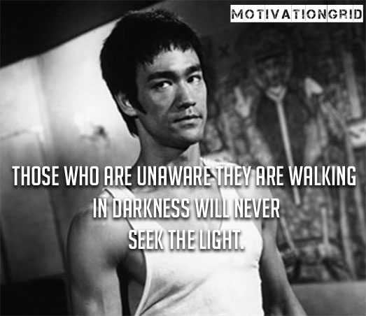 Bruce Lee Quotes Sayings 22