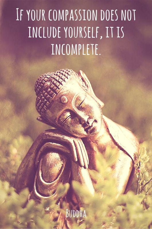 Buddha Quotes Sayings 12
