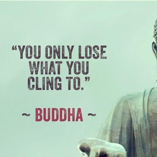 Buddha Quotes Sayings 22