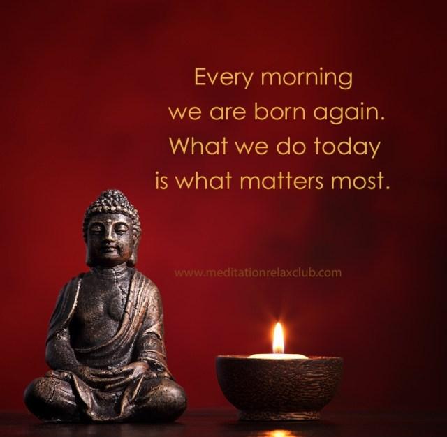 Buddha Quotes Sayings 28
