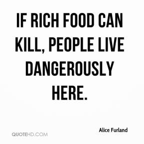 Food Quotes and Sayings 02