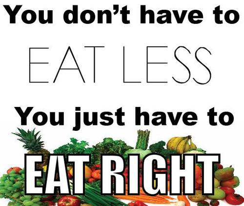 Food Quotes and Sayings 12