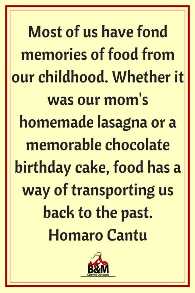 Food Quotes and Sayings 33