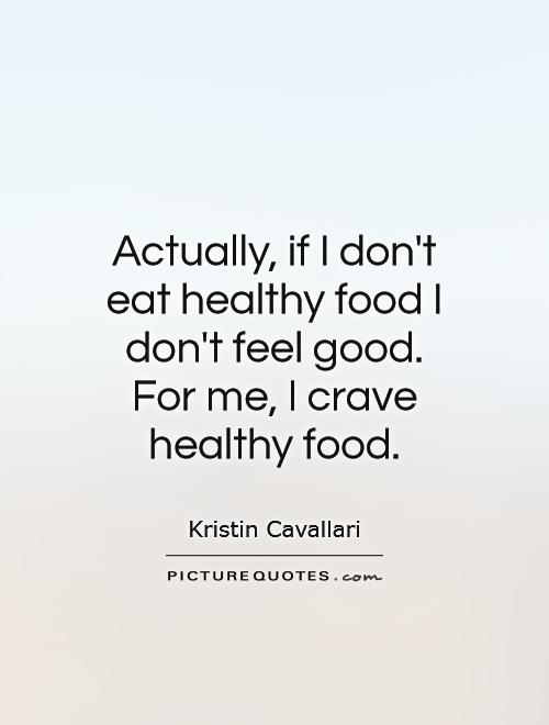 Food Sayings and Quotes 008