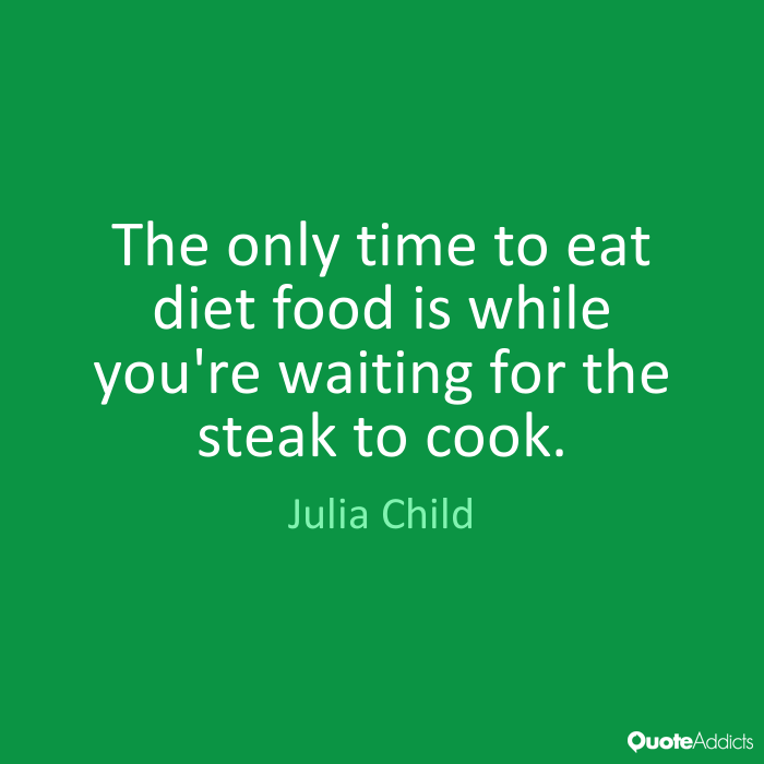 Food Sayings and Quotes 012