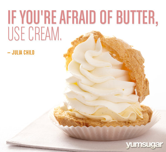 Food Sayings and Quotes 018