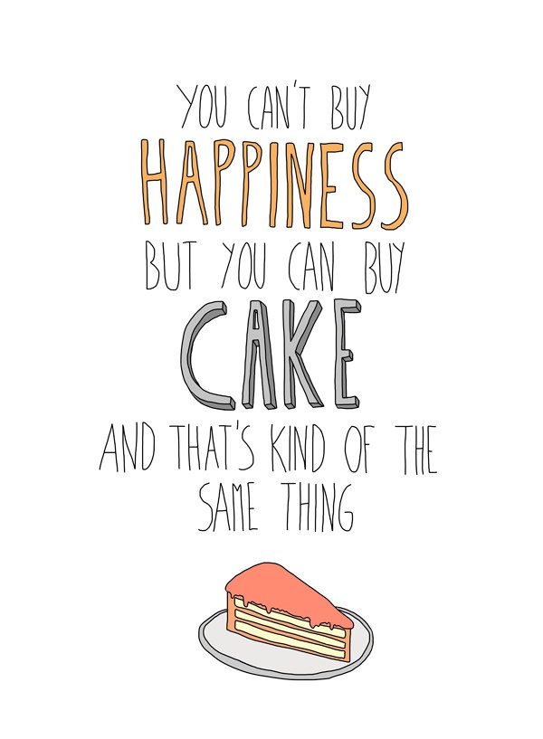 Food Sayings and Quotes 027