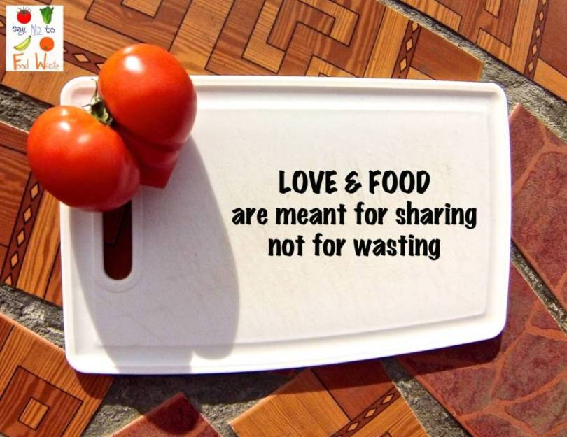Food Sayings and Quotes 061
