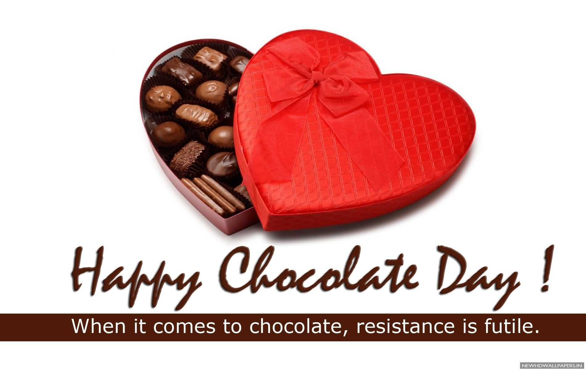 51 Best Chocolate Day Images, Pictures, Gifs & Wallpapers | Picsmine