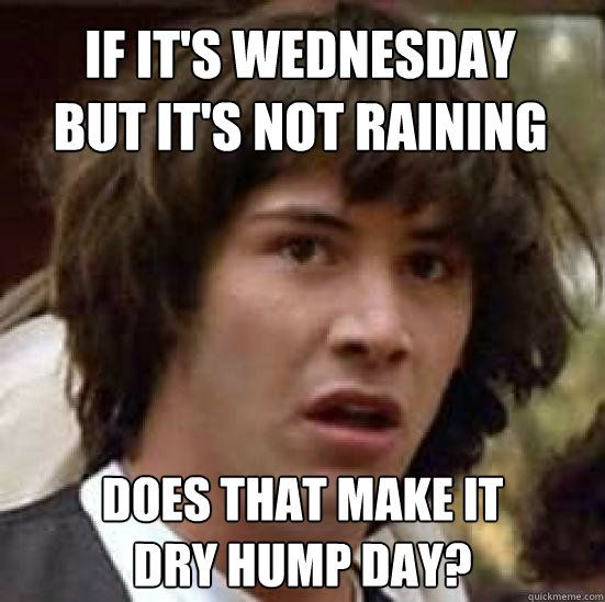 Happy Hump Day Meme Funny : Happy hump day meme graphics gifs pictures picsmine