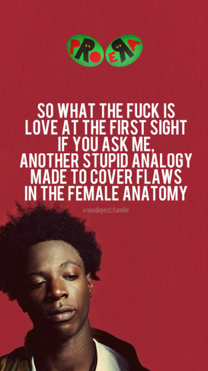 43 Famous Joey Badass Quotes Which Will Inspire You | PICSMINE
