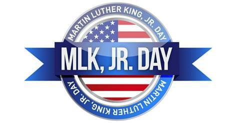 MKL Jr Day Wishes Image