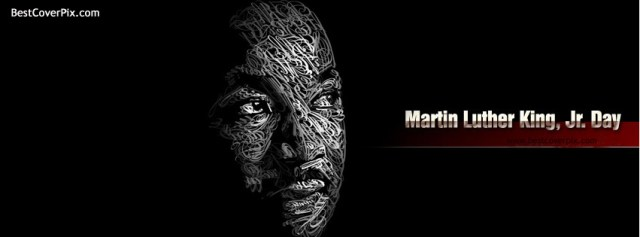 Martin Luther King Jr 1929 1968 Wallpaper