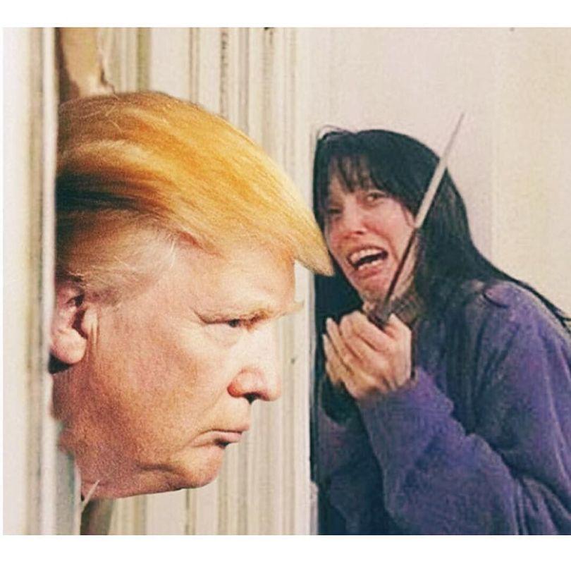 Most Funniest Donald Trump Donald Trump Meme