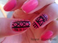 58 Beautiful Accent Nail Design And Styles Ideas | Picsmine