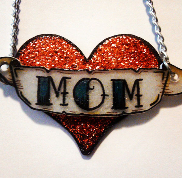 Mother's Day Best Gift Image