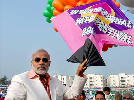 Narendra Modi Happy Basant Panchami Wishes To Everyone Images