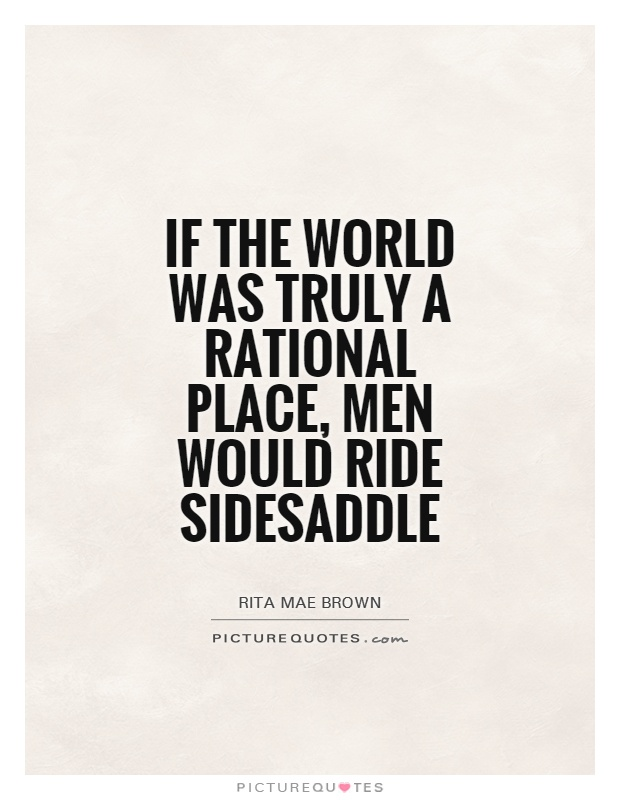 Ride Quotes And Sayings 08
