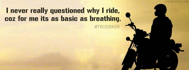 Ride Quotes And Sayings 10