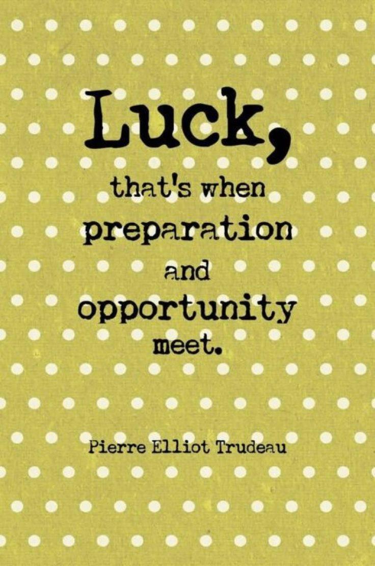 Taurus Quotes 43 Popular Taurus Quotes & Quotations  Picsmine