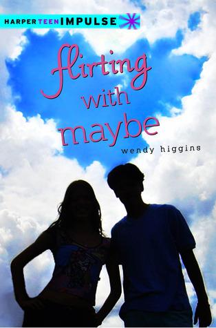 11 Happy Flirting Day