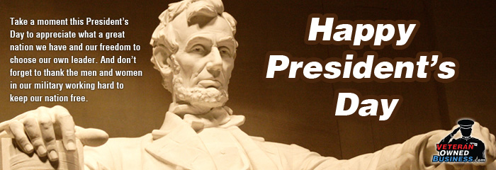 15 President's Day Images