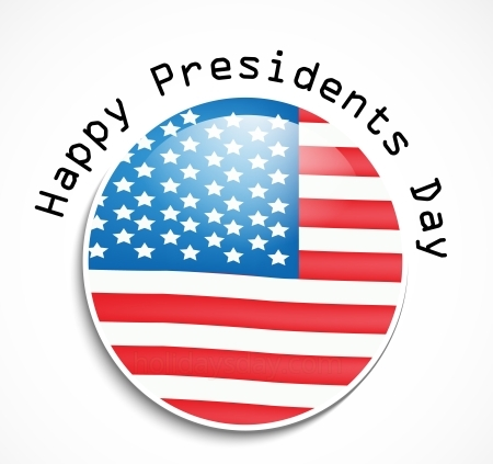 23 President's Day Images