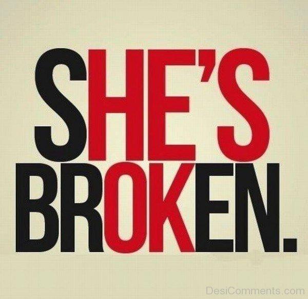 24 Happy Break Up Day Image