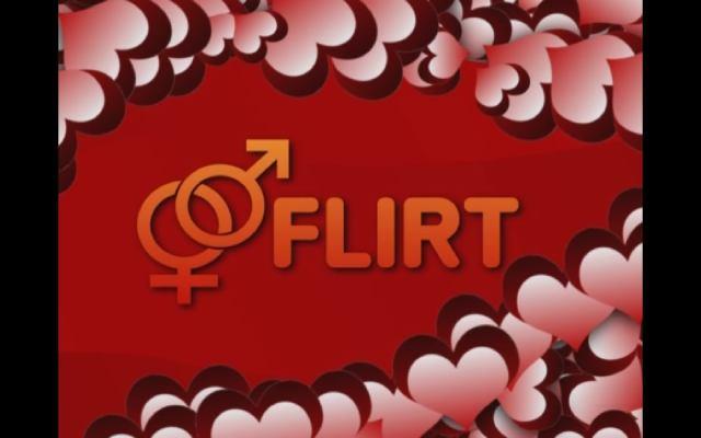 3 Happy Flirting Day