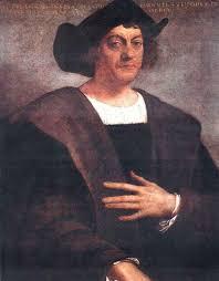 49 Columbus Day