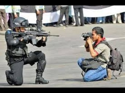 Funny Army Fails - YouTube |Funny Army Fails