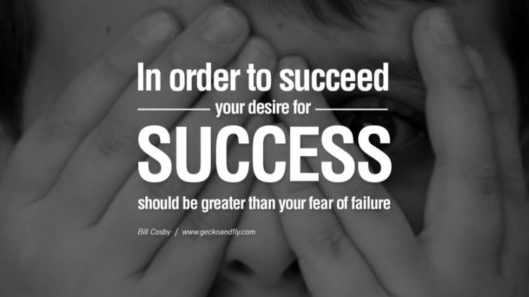 Business Quotes in order to succeeds your desire for success