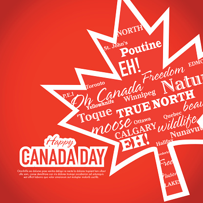 Canada Day Image 14